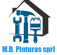 M.B. Pinturas - Rénovation